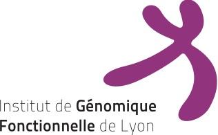 Logo_IGFL