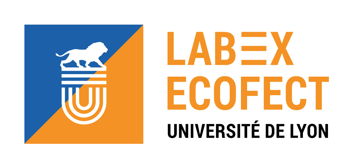 Logo_Labex_Ecofect