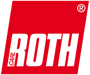Logo_Carl_Roth
