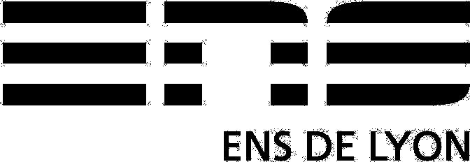 Logo_ENSL