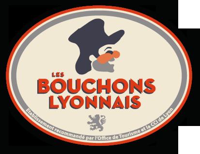 Label_Bouchons_Lyonnais